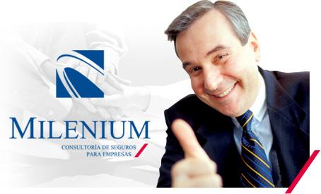milenium_empresa