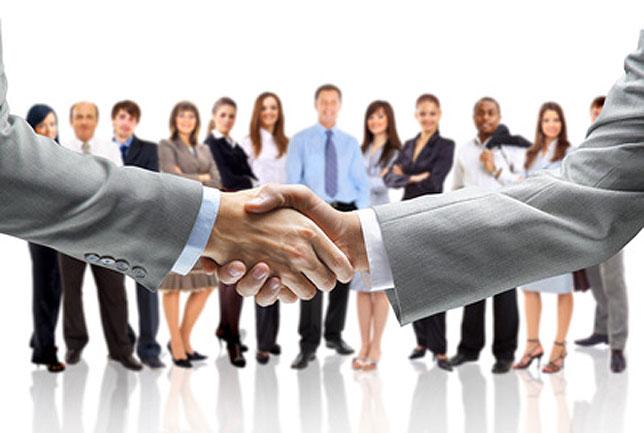 Seguro de RC PYME Directivos