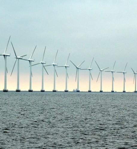 Seguro Energías Verdes