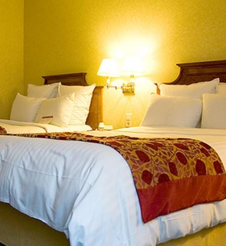 Seguros para Hoteles, Hostales y Pensiones