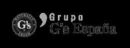Gs España