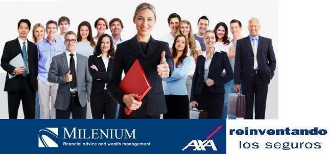 Firma Milenium